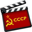 Combined Community Codec Pack (CCCP) скачать бесплатно