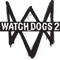 Watch Dogs 2 получит поддержку DirectX 12 и карт AMD