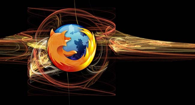 Firefox прекращает поддержку в Windows XP и Vista в сентябре 2017 года