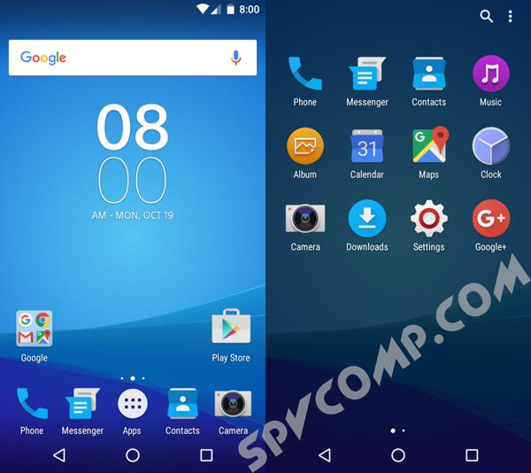 Samsung начала обновлять Galaxy S6 и S6 edge до Android 6.0.1 Marshmallow