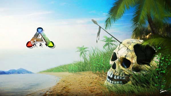 Студия WildCard готовит обновление для Ark Survival Evolved