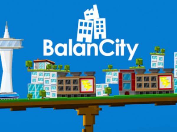 BalanCity выйдет на всех популярных платформах