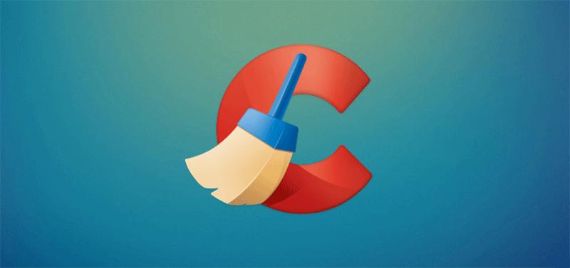 CCleaner обновляется автоматически вопреки желанию пользователя