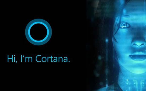 Microsoft блокирует сторонние браузеры в Cortana