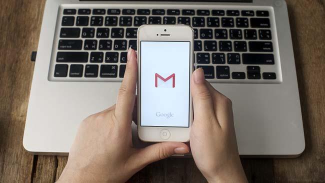 Google закроет Inbox – альтернативный Gmail почтовый сервис