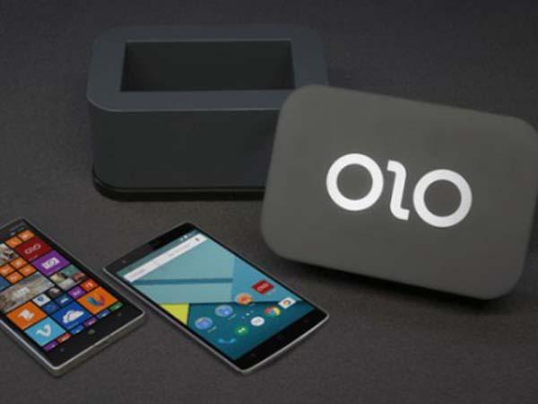 Стала известна цена на мобильный 3D-принтер OLO