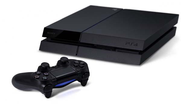 Новое программное обновление для PS4 добавит поддержку стриминга игр на ПК и МАС
