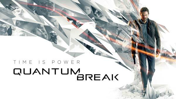 Quantum Break признана самой продаваемой игрой Microsoft