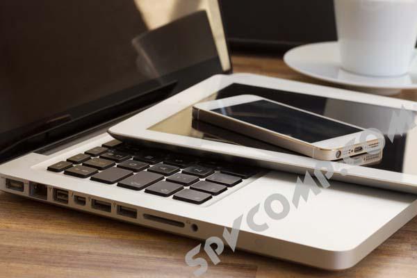 Российские школьники смогут заряжать смартфоны и планшеты в школах
