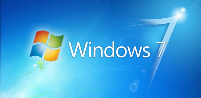 Microsoft продлила поддержку Windows 7 до 2023 год