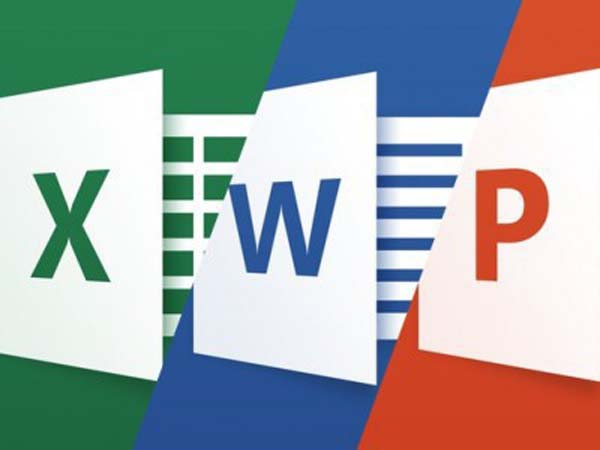 Microsoft выпускает новые версии Word, Excel и PowerPoint для Windows 10 Mobile