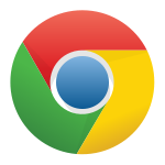 Браузеру Google Chrome исполнилось 10 лет