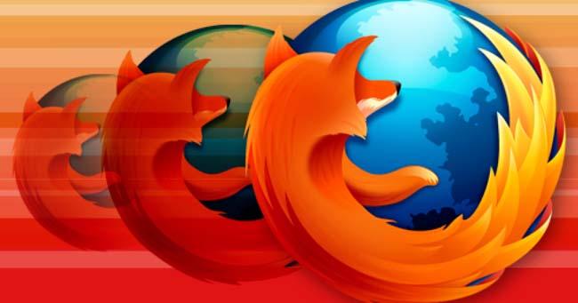 Новая версия Mozilla Firefox не будет поддерживать сертификаты Symantec