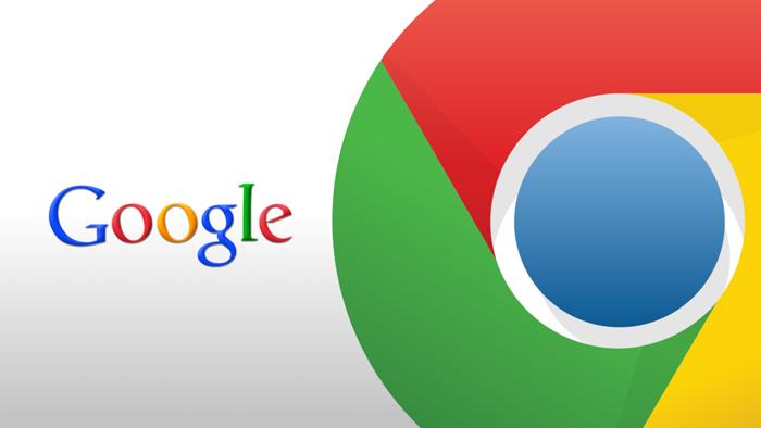 Google Chrome следит за пользователями даже в режиме инкогнито