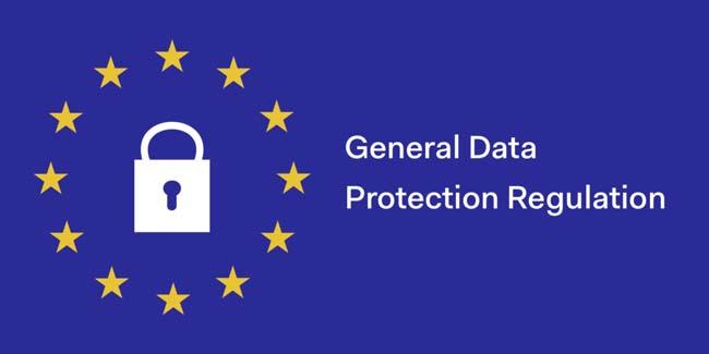 Google обвинили в нарушении регламента по защите данных GDPR