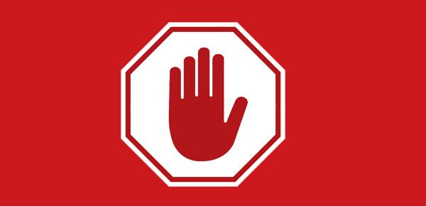Google Chrome будет блокировать сайты с вредоносной и мошеннической рекламой