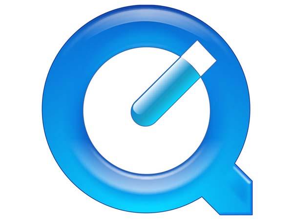 Apple прекращает поддержку плеера QuickTime для Windows