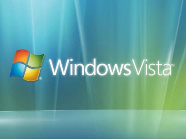 Microsoft заканчивает поддержку Windows Vista