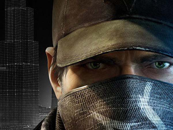 Watch Dogs 2 получит поддержку DirectX 12 и карт AMD