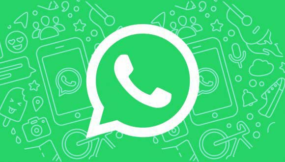 В WhatsApp может появиться реклама