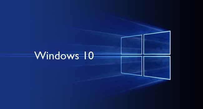Microsoft разрешит пользователям Windows 10 удалять встроенные приложения