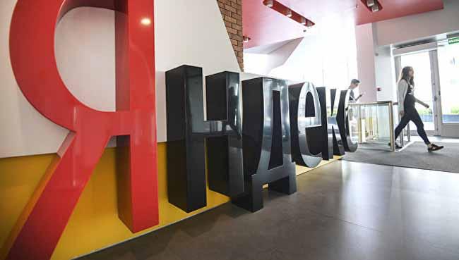 Роскомнадзор пригрозил заблокировать Яндекс.Видео из-за пиратского контента