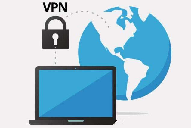 Как создать VPN через Hamachi. Локальная сеть через Интернет